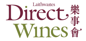 Laithwaites Direct Wines