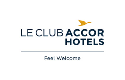 AccorHotels & Resorts