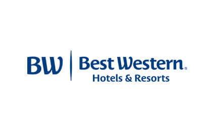 Best Western Hotels & Resorts