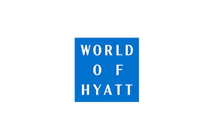 Hyatt Hotels & Resorts™