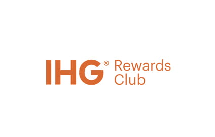 InterContinental® Hotels Group