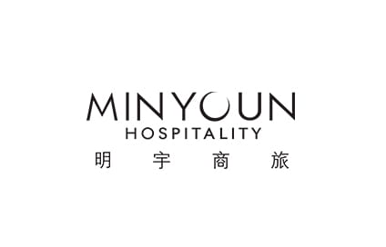 Minyoun Hospitality Corporation Ltd