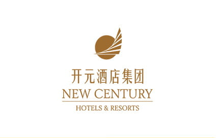 New Century Hotels & Resorts